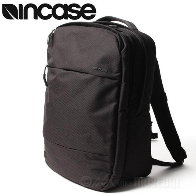 インケース Incase バッグ リュック バックパック City Collection Backpack II INCO100359
