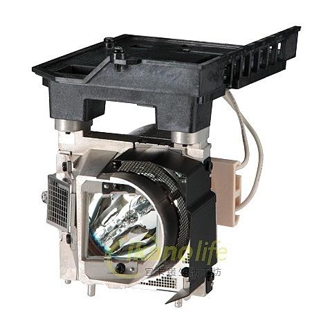 NEC-OEM副廠投影機燈泡NP20LP / 適用機型NP-U310W-WK1