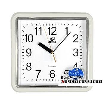 電子石英 客廳歐式掛鐘宜家簡約時鐘