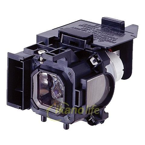 NEC 原廠投影機燈泡NP05LP / 適用機型NP905-R