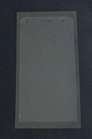 手機螢幕保護貼 ASUS ZenFone C(ZC451CG)