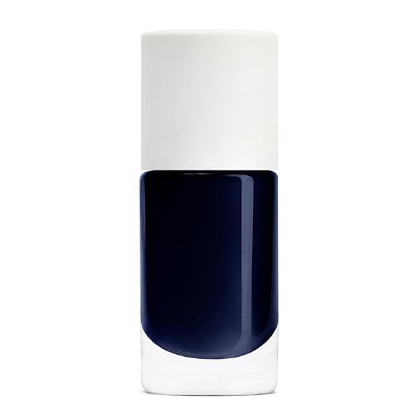 法國Nailmatic 指甲油 - CLEO (5 Free無鄰苯二甲酸酯、無甲苯、無甲醛、無甲醛樹脂、無合成樟腦)