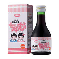 大和酵素 日本大和兒童專用酵素原液 (180ml) 1瓶