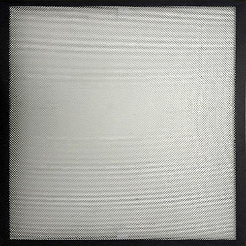 Opure 臻淨  A8空氣清淨機第四層光觸媒濾網 A8-E