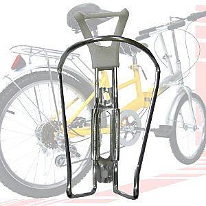腳踏車水壺架.自行車水瓶架子.腳踏車保特瓶托架子.飲料架.水杯架.DIY配件.推薦哪裡買專賣店