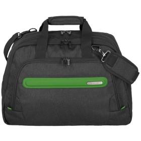 「マデイラ」—非常に軽いトロリー、トロリーバッグ、旅行用バッグと搭乗用バッグ、ウィークエンダー