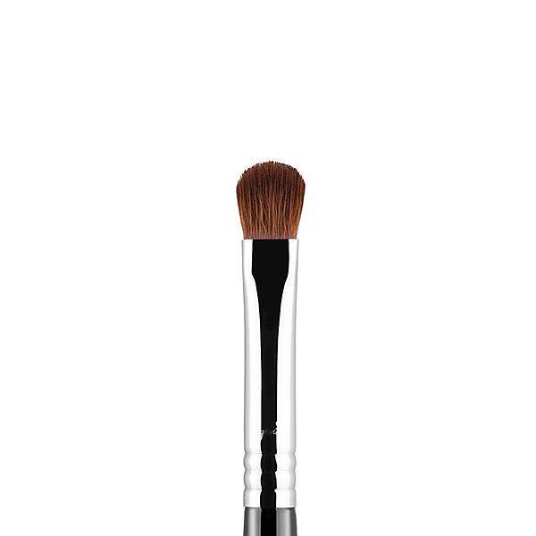 Sigma E54 - Medium Sweeper Brush 基礎眼影刷