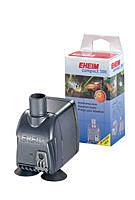 德國EHEIM- 1000型 伊罕--沉水式小型馬達頭(300L) 特價