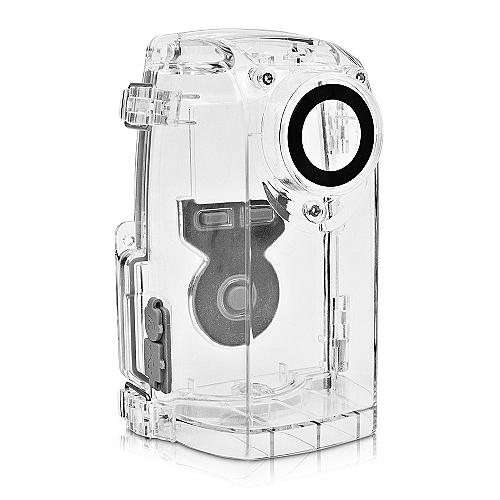 brinno ATH120 戶外防水盒