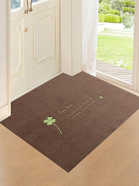 降價兩天 地墊門墊門口進門入戶防滑踩腳墊子吸水門廳家用腳墊臥室地毯