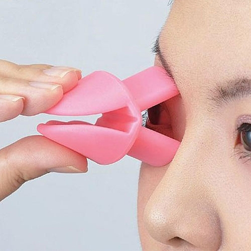 【超取399免運】雙眼皮鍛煉器 雙眼皮神器每天5分鐘放大雙眼 網紅小姐姐推薦