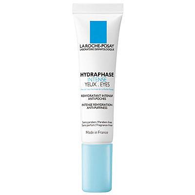 理膚寶水全日長效玻尿酸保濕修護眼霜15ml