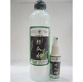 泰鶴~自耕農絲瓜水500ml/罐 ~送小60ml/罐 ~特惠中~