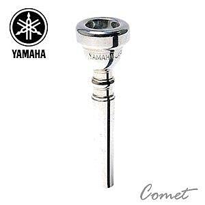【缺貨】YAMAHA TR-14B4 小號吹嘴【山葉專賣店/小喇叭吹嘴/日本製/TR14B4】