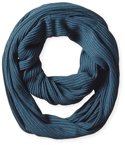 Hurley HELSINKI SCARF 雙圈圍巾 - 女(三色)