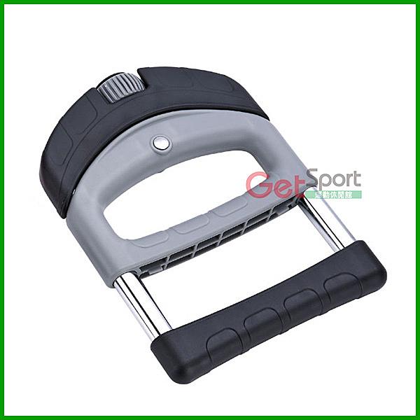 高阻力握力器60公斤(腕力器/手腕訓練/手臂)