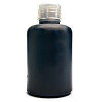 HP全系列用300CC 黑色瓶裝墨水 補充墨水(不含工具).適用DIY填充墨水.連續供墨專用