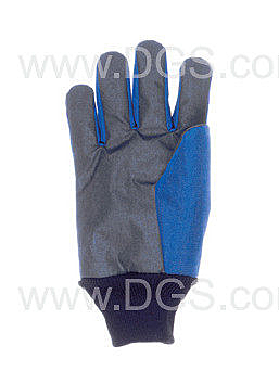 "耐冷凍手套 特殊防滑 12""Cryo-Glove, Industrial Use"