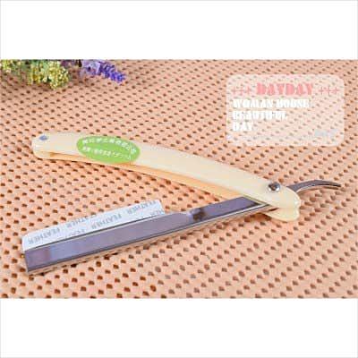 塑膠刀架 044-012 [45532] ◇美容美髮美甲新秘專業材料◇