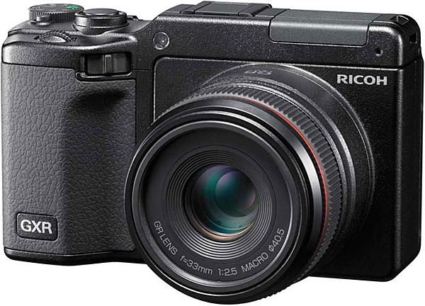 晶豪泰 Ricoh GXR / GR LENS A12 28mm F2.5 最後一席 出清特賣!!