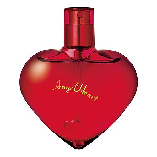 【Angel Heart】AYP 天使心 Angel 紅 女性淡香水 50ml