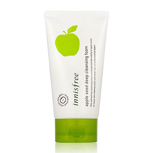 洗顏/潔顏/洗臉/洗面乳n綿密溫和泡泡,深層清潔