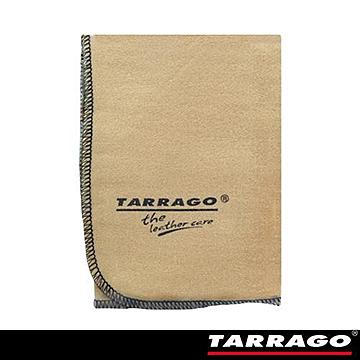 【TARRAGO塔洛革】純棉拋光布-皮件拋光   皮包保養    皮革上油