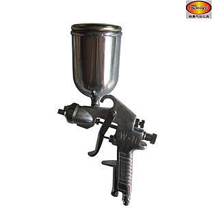噴漆槍 氣動工具噴壺