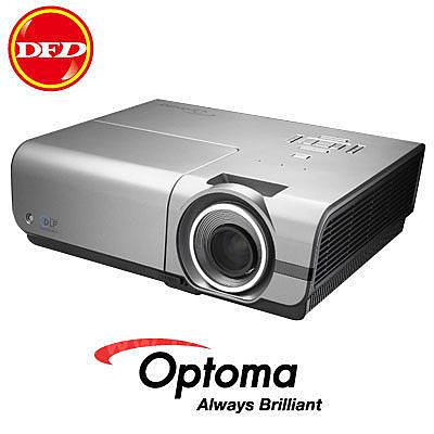 (現貨) OPTOMA 奧圖碼 投影機 EX779P XGA 5000流明 高亮度多功能投影機 三年保固 公司貨