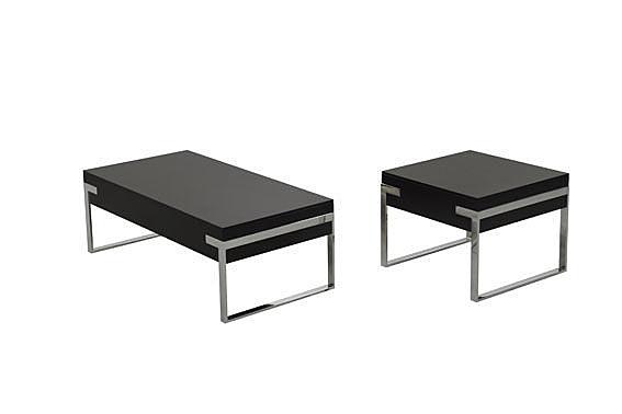 MS13-D-912S   高級茶几-小-木質面-單張-不含沙發