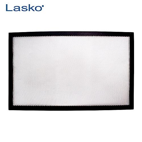 [Lasko 美國]白朗峰空氣清淨機濾材-光觸媒濾網(一片裝)