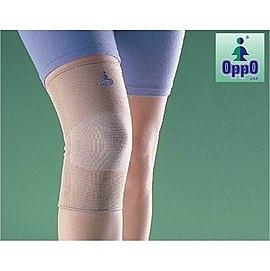 【福健佳健康生活館】OPPO歐柏 2520 遠紅外線紗膝束套