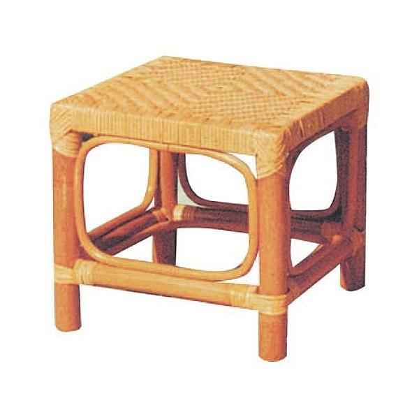 椅子 AT-850-17 四角藤椅【大眾家居舘】