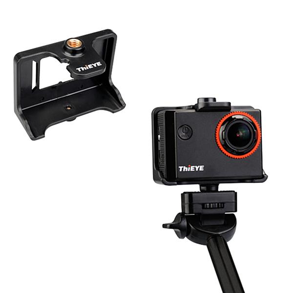 【EC數位】ThiEYE i60+ 固定保護框夾 THIEYE i60+ 生活行動攝錄影相機 專用保護框夾