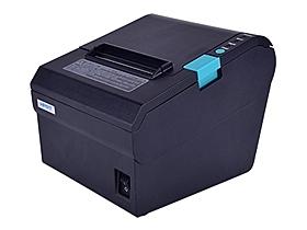 HPRT TP805L 58 / 80mm 電子發票、收據兩用印表機(A)