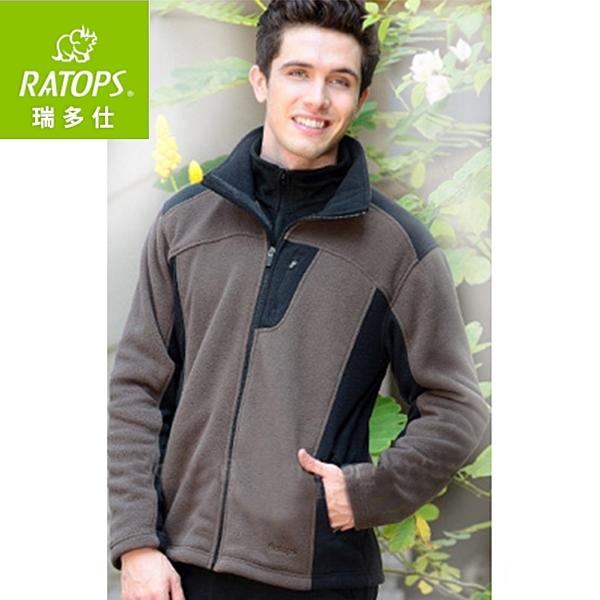 ●布料柔軟舒適 n●彈性極佳,自由活動伸展n●修長合身版設計