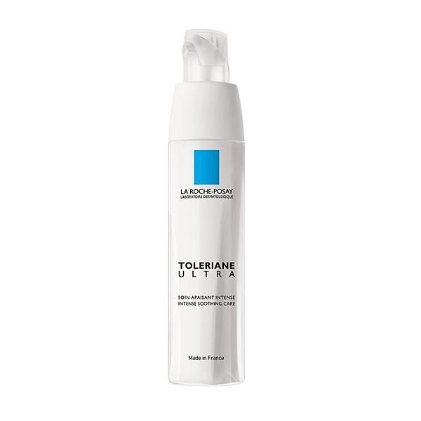 理膚寶水 多容安極效舒緩修護精華乳(潤澤型) 40ml【德芳保健藥妝】