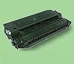 ※eBuy購物網※CANON環保碳粉匣 L1600 黑色 適用機型L1600雷射印表機