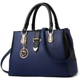 新しい女性のハンドバッグ、メッセンジャーバッグ、甘くてスタイリッシュなショルダーバッグ、女性のハンドバッグ、大容量のハンドバッグ、仕事、旅行、ショッピング、デート、パーティー、クリスマスに適しています