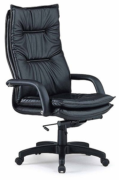HE-730AKG辦公椅