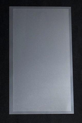手機螢幕保護貼 HTC One Max(T6) HC 超透光 亮面抗刮
