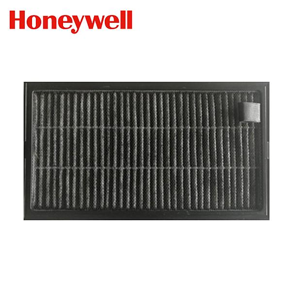 【Honeywell】PM2.5顯示車用濾網CATWPM25F01(適用CATWPM25D01)