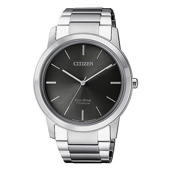 CITIZEN  純靜之夜時尚腕錶-AW2020-82H