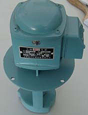 三相電泵 機床油泵