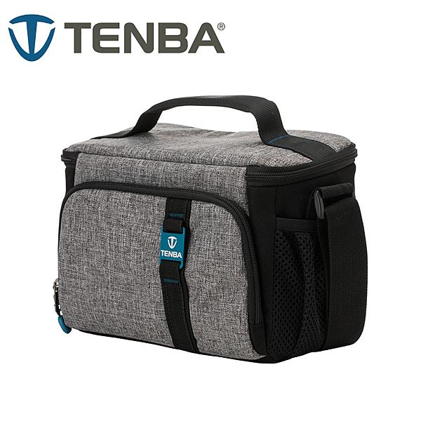 ◎相機專家◎ Tenba Skyline 10 天際線 相機包 單肩 側背包 灰色 637-622 公司貨