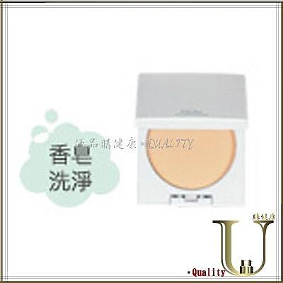 【優品購健康 UPgo】NOV 娜芙 UV蜜粉芯-透明色(SPF23 PA++) 10g 不含粉撲