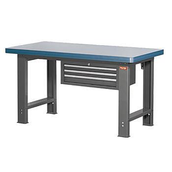 HS15-WHC5M  重型工作桌 1500mm寬