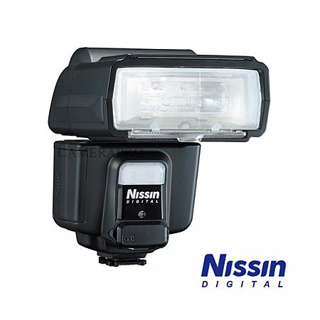◎相機專家◎ Nissin i60A 閃光燈 送柔光罩 for Fujifilm 捷新公司貨
