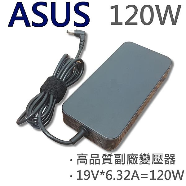 ASUS 華碩 高品質 120W 新款薄型 變壓器 N751JM N751JQ N751JW N751JX N76 N76V N76VB N76VJ N76VM N76VZ N80 N80Vc