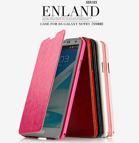 note3 免運 卡來登英倫超薄三星Note3手機殼N9000皮套N9008手機套N9005保護套(任選二個$900)